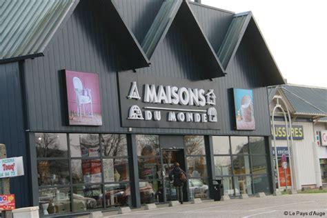 magasin maison du monde le magasin maisons du monde cible d une attaque 224 arm 233 e actu fr