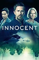 Innocent (TV Series 2018-2018) - Posters — The Movie ...