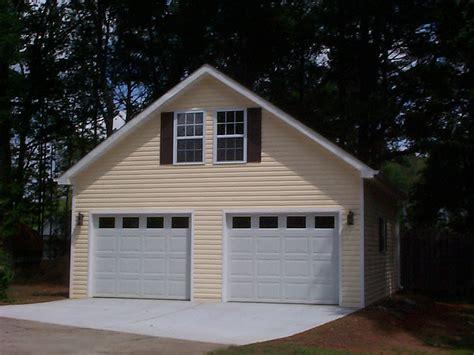 Inspiring Modular Garage Plans Photo by Inspiring Garages 5 Prefab Homes With Garage