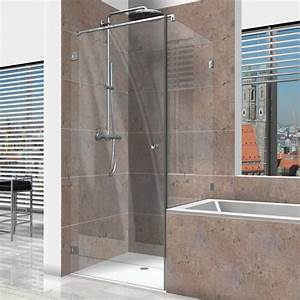 Duschabtrennung Kunststoff Ikea : duschabtrennung badewanne ber eck ~ Lizthompson.info Haus und Dekorationen