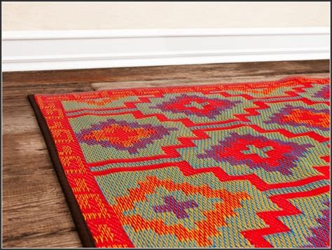 plastic outdoor rugs recycled plastic outdoor rugs rugs home decorating