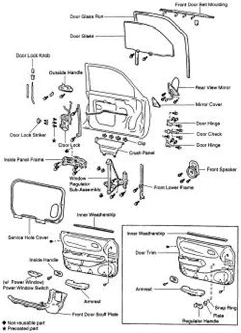 remove armrest  toyota highlander