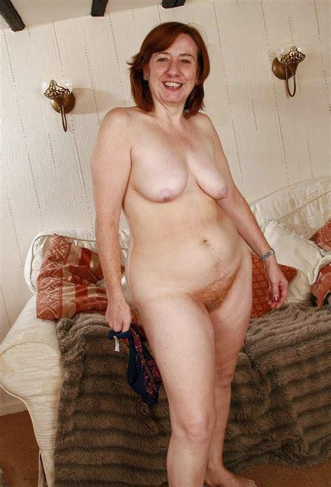 Gallery Older Porn Woman Image 10175