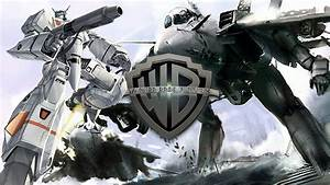 Live Action ROBOTECH Movie - AMC Movie News - YouTube  Robotech