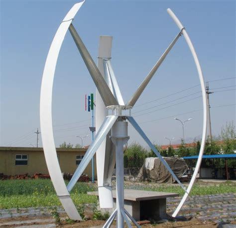 Самодельный вертикальный ветрогенератор фото Форум.