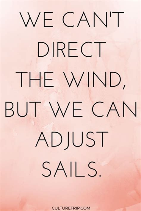 quotes  happiness ideas  pinterest