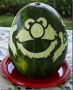 13 best baby shower ideas images on pinterest baby With watermelon carving templates