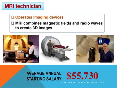 Equipment Technician Salary by Top 50 High Paying Nursing Careers And Specialities