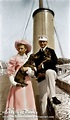 1000+ images about German Royal Family on Pinterest
