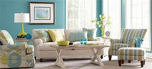 new jersey modern furniture stores modern furniture in new With home gallery furniture new jersey