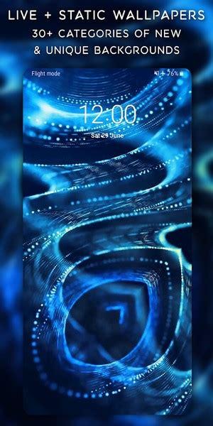 wallpapers  wallpapers  techtudo