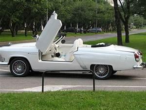 Tuning Autos Kaufen : 497 gaz 21 volga tuning russian cars youtube ~ Jslefanu.com Haus und Dekorationen