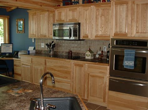 ash kitchen cabinets timber country cabinetry raised panel door
