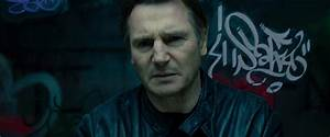 First trailer for Run All Night, starring Liam Neeson ...