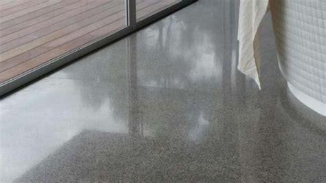 Concrete Polishing  Grinding  Sealing Sydney   Stone