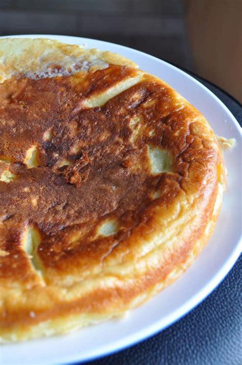 le far breton 224 la poele tu connais cuisine avec du chocolat ou thermomix mais pas que