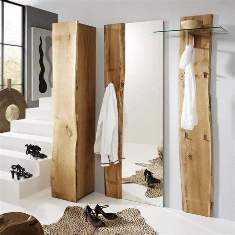 deko ideen garderobe
