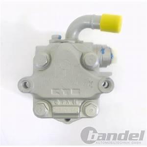 Hydraulikpumpe Berechnen : servopumpe vw touareg 7l audi q7 4l 3 0 tdi servo pumpe hydraulikpumpe ebay ~ Themetempest.com Abrechnung