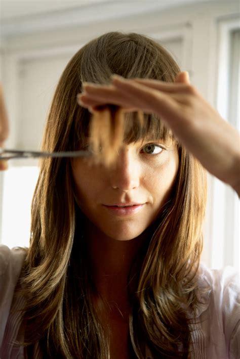 cut layers   hair  home women hairstyles