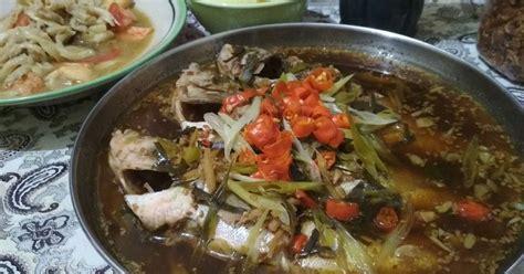 Dutafilm merupakan tempat nonton film online sub indo gratis. 28 resep ikan kerapu steam hongkong enak dan sederhana - Cookpad