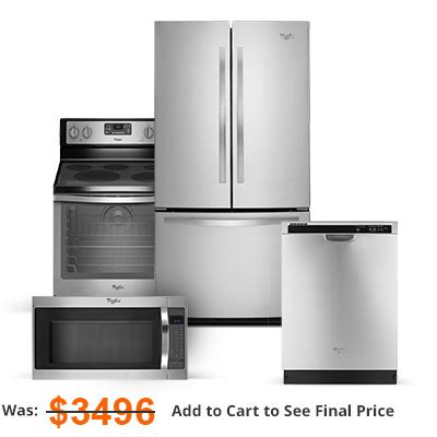 home depot kitchen suites kitchen appliance packages the home depot best kitchen