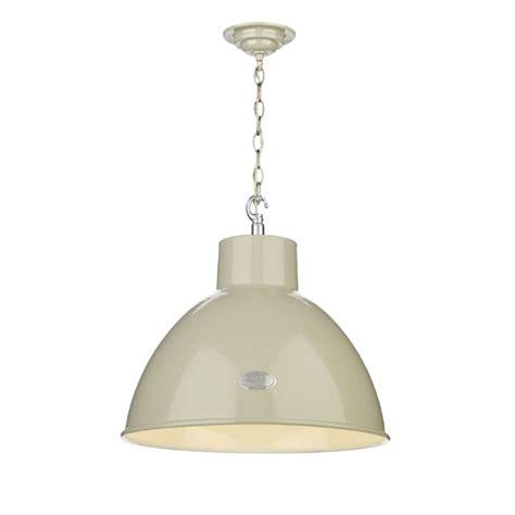 artisan lighting utility industrial retro style gloss