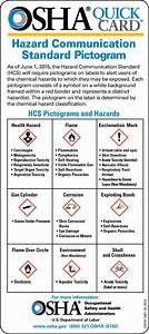 houston chem safe inc hcs supplies osha hazcom 2012 With ghs sds requirements