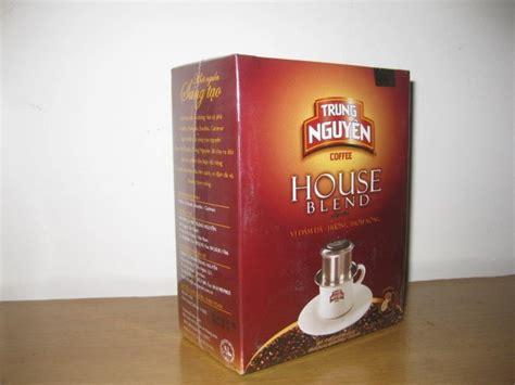 Legendee Coffee Products,vietnam Legendee Coffee Supplier