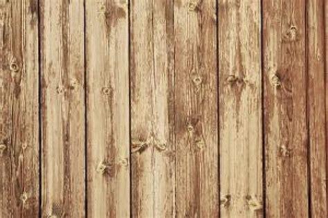 Platelage Bois Texture by Texture Bois T 233 L 233 Charger Des Photos Gratuitement