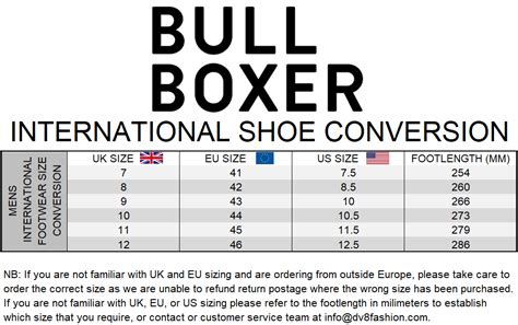Bull Boxer Brown Lace Up Boot