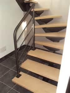 Giron Escalier Helicoidal by Bien Choisir Son Escalier