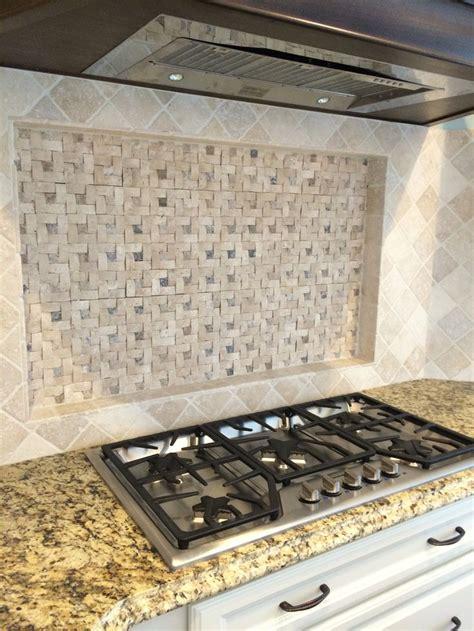 basket weave kitchen backsplash top 25 ideas about kitchen design on kitchen 4333