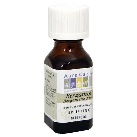 Aura Cacia Aromatherapy Pure Essential Oil  Kmartm. Seattle Rooms For Rent. Dorm Room Quilts. Grey Curtains For Living Room. Curtain Room Dividers. Black Furniture Living Room. Outdoor Room Divider. Kitchen Theme Decor Sets. Interior Decoration Ideas For Small Living Room