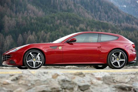 first ferrari price 2012 ferrari ff review specs pictures price top speed