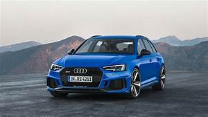 Audi Rs 4 : 2018 audi rs4 avant wallpapers hd images wsupercars ~ Melissatoandfro.com Idées de Décoration