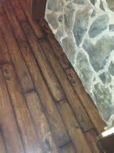 ashford walnut heather glenn alp mannington vinyl