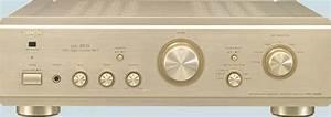 Hifi Verstärker Test : denon pma 1500 r stereo verst rker tests erfahrungen im ~ Kayakingforconservation.com Haus und Dekorationen