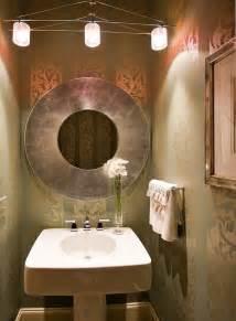 powder bathroom ideas guest bathroom powder room design ideas 20 photos