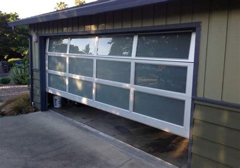 garage door repair nuys driveway gate installers in los angeles
