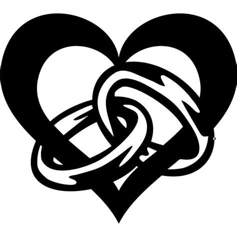 heart   wedding ring dxf file cut ready  cnc