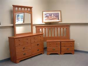 badcock discontinued furniture pictures to pin on pinsdaddy