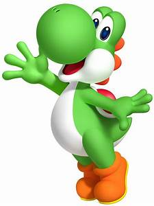 Yoshi Quest 3D Fantendo Nintendo Fanon Wiki FANDOM