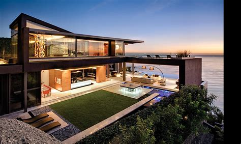 contemporary architects nettleton 198 house by saota