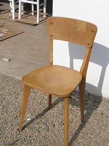 Relooker Des Chaises : relooker de vieilles chaises en bois joy 39 s kitchen ~ Melissatoandfro.com Idées de Décoration