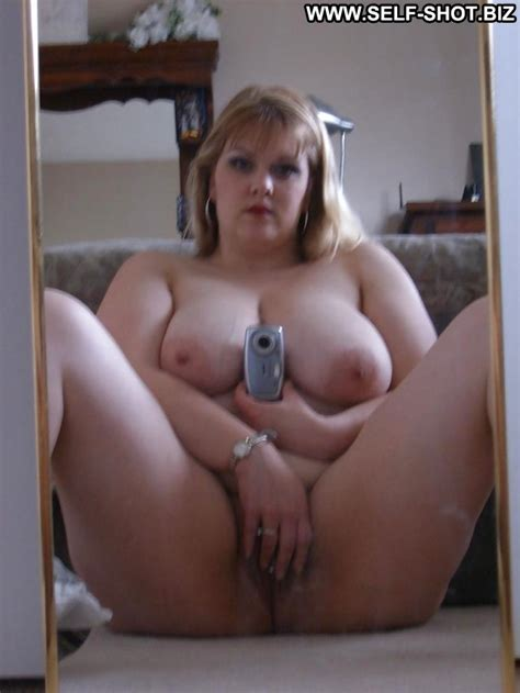 Astrid Private Pictures Self Shot Hot Mature Amateur Chubby Milf Selfie Matures