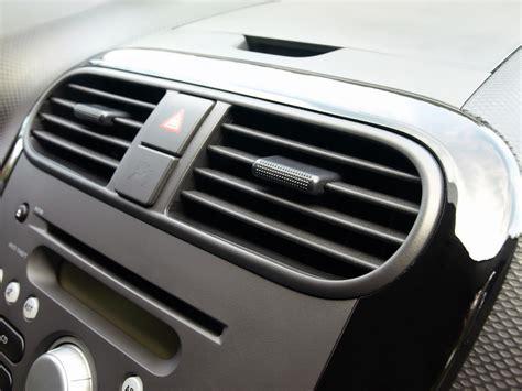 nettoyage voiture int 233 rieur nantes lavage nettoyage vapeur auto domicile lieu de travail