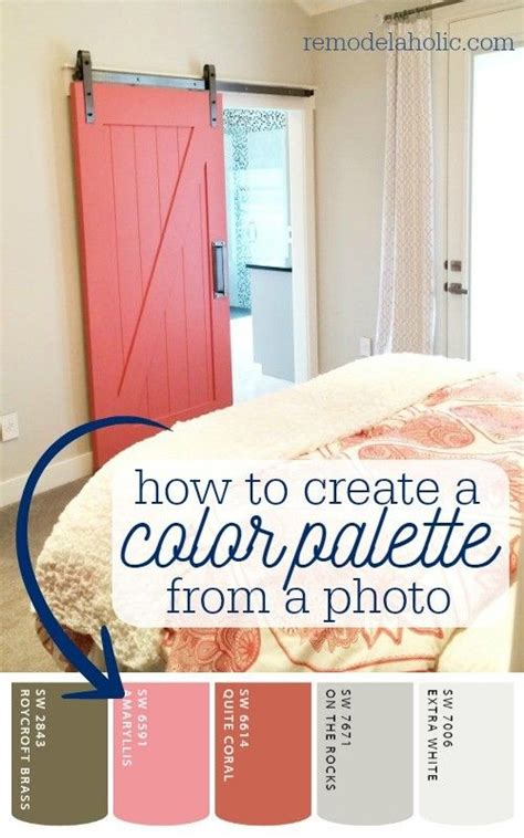 app to see paint color on walls 1000 ideas about coral paint colors on