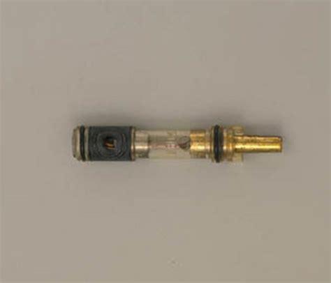 moen two handle kitchen faucet repair moen faucet repair two handle cartridge replacement parts