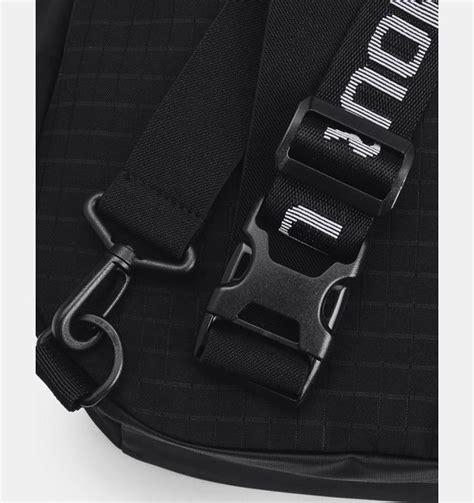 unisex ua flex sling bag  armour sg