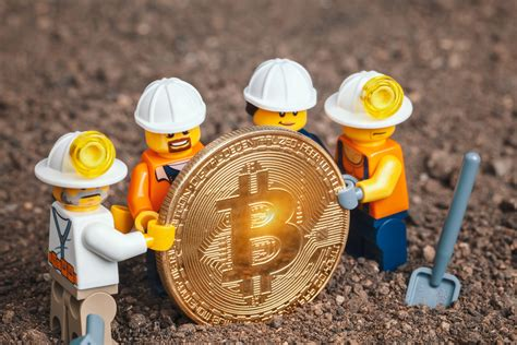 Miners are getting paid for their work as auditors. What is Bitcoin Mining and How Does it Work? (2020) | BybitBlog